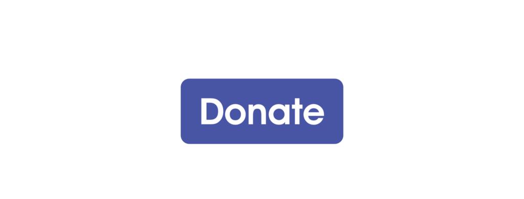Donate to Inner Light Ministries